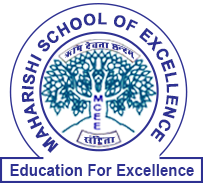 Maharishi School of Excellence Senior Secondary